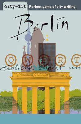 City-Lit Berlin