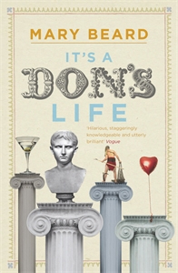 It's a Don's Life cover