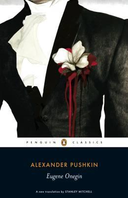 Eugene Onegin Penguin Classics