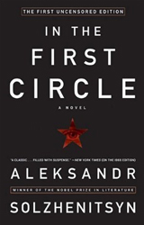 Solzhenitsyn In the First Circle