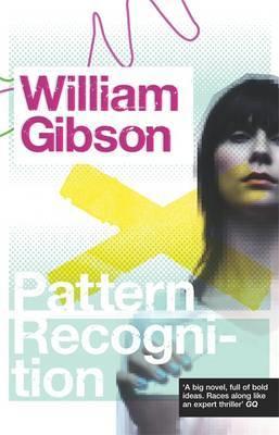 Gibson: Neuromancer