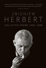 Herbert Collected Poems