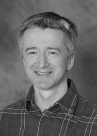 Jan Zalasiewicz