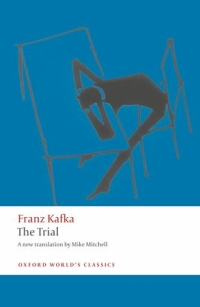 life and writing career of franz kafka A young franz kafka, author of the metamorphosis, the trial and other works   great writers are impressed by the mysteries of life poor franz  his  inability to get out from under his father, or his job, to deliver on his.