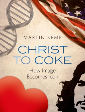 Martin Kemp Image to Icon cover
