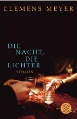 Meyer: Die Nacht, die Lichter