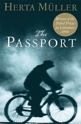 Herta Mueller: The Passport