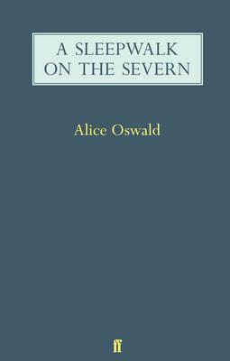 Oswald Sleepwalk on Severn