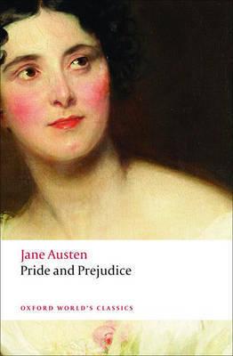 Jane Austen's Pride and Prejudice Trivia Game (New) | eBay