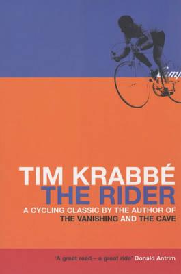 The Rider, Tim Krabbe