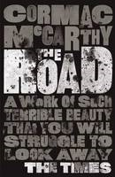 McCarthy The Road