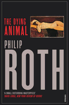 Roth Dying Animal