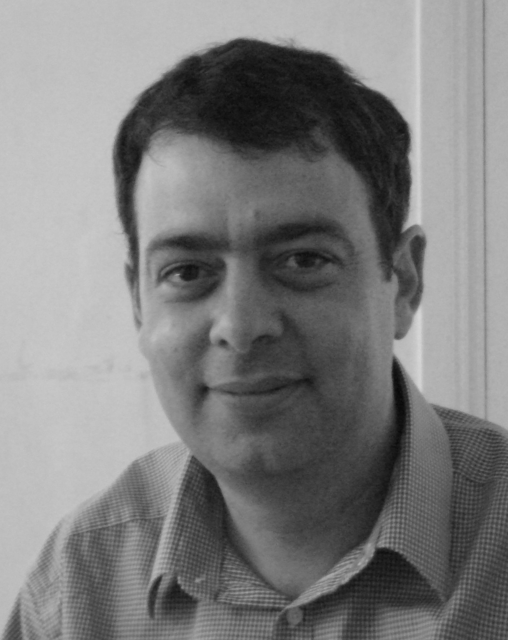David Runciman