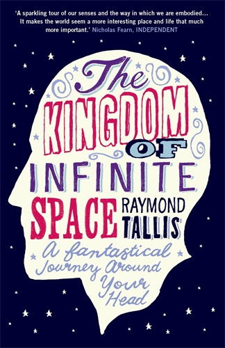 Tallis: Kingdom of Infinite Space