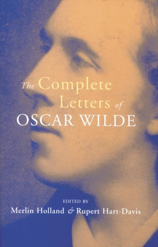 the moral complexity of fairy tales in the literary works of oscar wilde Oscar wilde  oscar wilde  setting a moral standard the victorian era was a time of relative peace and economic stability (marshall 783)  a set of fairy tales.