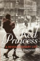 zinovieff red princess