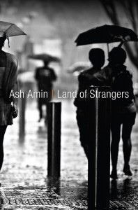 Ash Amin, Land of Strangers