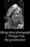 philippa vick