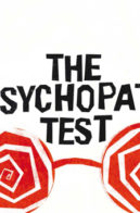Psychopath-Test cover detail