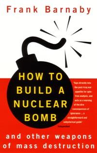 barnaby bomb