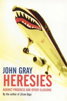 gray heresies