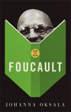 read foucault