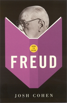 read freud