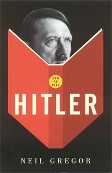 read hitler