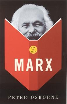 read marx