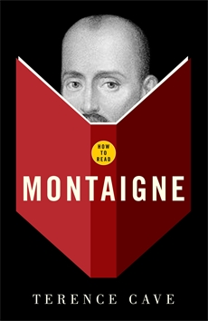 read montaigne