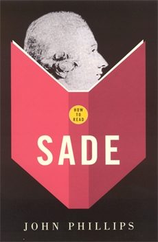 read sade