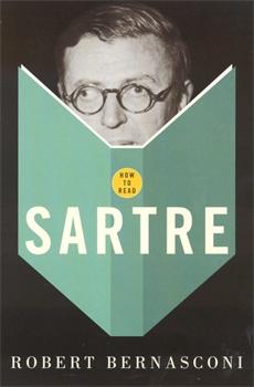 read sartre