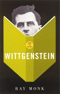 read wittgenstein