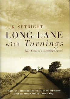 setright long lane