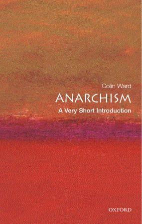 vsi anarchism