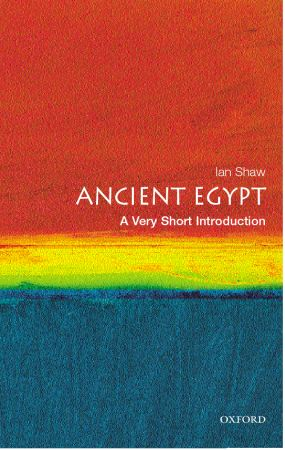 vsi ancient egypt