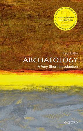 vsi archaeology
