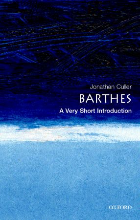 vsi barthes