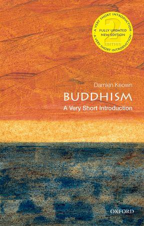 vsi buddhism