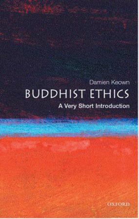 vsi buddhist ethics