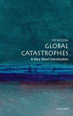 vsi catastrophes