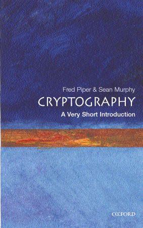 vsi cryptography