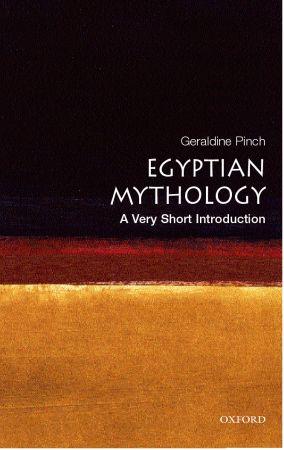 vsi egyptian myth
