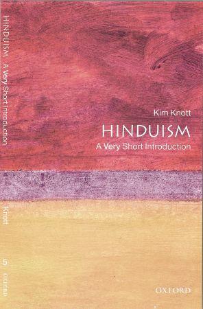 vsi hinduism