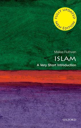vsi islam