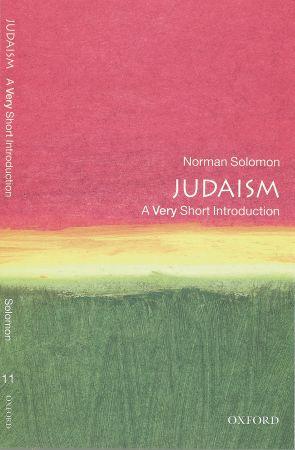 vsi judaism
