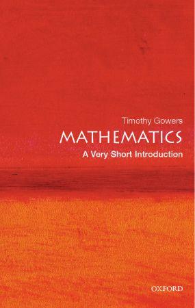 vsi maths