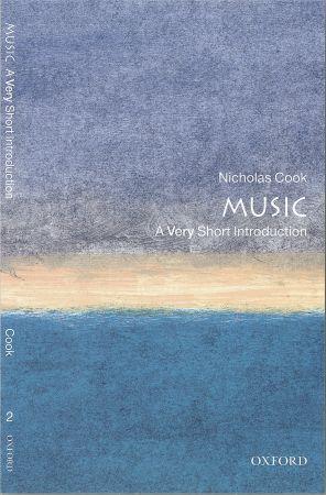 vsi music