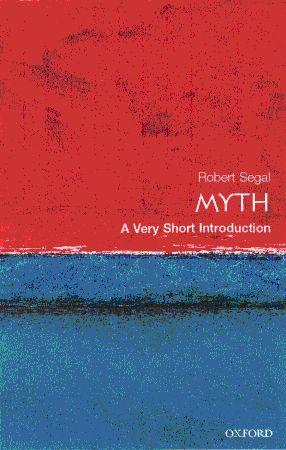 vsi myth