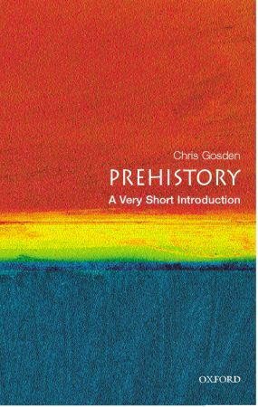 vsi prehistory